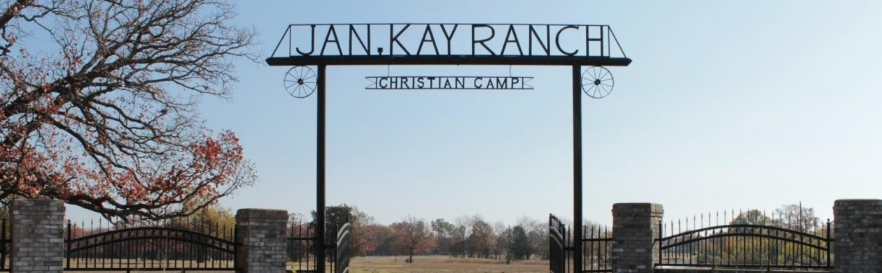 Jan-Kay Ranch